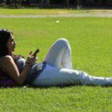 Habitar internet sintiéndose libres y seguras es un derecho de las mujeres