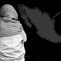 Programas sociales del nuevo gobierno; limosnas para los mexicanos