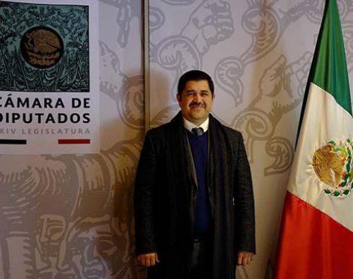 Brasil Alberto Acosta insta al gobierno federal a responder las solicitudes del pueblo