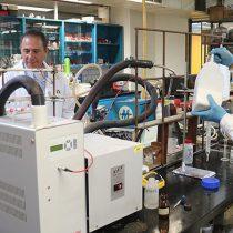 Crea la UAM metodología sintética para acceder a moléculas de uso farmacéutico