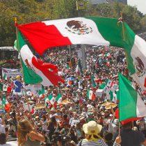 Promover la división social creará inconformidad entre los mexicanos