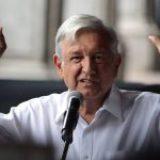 """Gobierno de AMLO ya no está para jugar a la """"Rueda de San Miguel"""""""