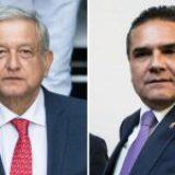 Problema de la CNTE en Michoacán; urge operación política de gobiernos
