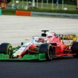 Qué nos dará la Fórmula 1 en 2019