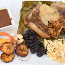 Feria del Tamal, fiesta de aromas y sabores en el Museo Nacional de Culturas Populares