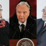 Nuevo gobierno: ¿Fiscal carnal o profesional?