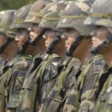 Los retos para la Guardia Nacional serán grandes y difíciles
