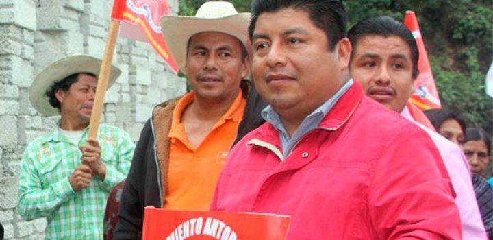 A 15 meses sin Manuel Hernández aún no hay justicia