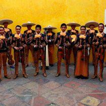 Olvidar a José Alfredo es perder parte de la historia de México: Antorcha