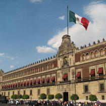 Nuevos secretarios en el Estado de México y los pasos del gobernador