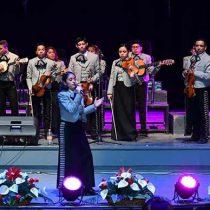 Teatro Acolmixtli Nezahualcóyotl, sede de expresiones culturales