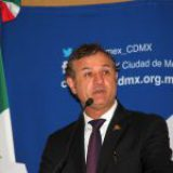 Gestionar la seguridad del abasto de combustible, solicita COPARMEX CDMX al gobierno de la ciudad