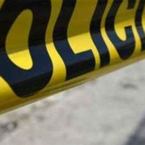 Asesinan a presunto hermano de 'El Licenciado'