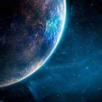 Astrónomo afirma que nave alienígena está cerca de la Tierra