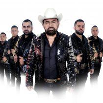 """Banda Roja, triunfa con """"El Amuleto"""""""