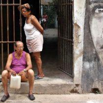 Vislumbran a Cuba en crisis venezolana