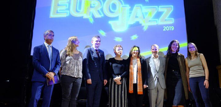 Tradición y experimentación, los platos fuertes en el Eurojazz 2019