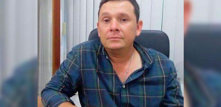 Acusa Edil persecución en Chiapas