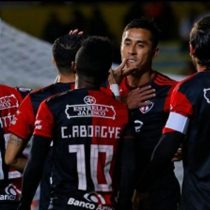 Atlas, a seguir con buen paso en Clausura 2019 ante Puebla del Chelis