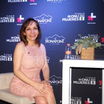 Carrera Bonafont, 15 años en apoyo a mujeres en México