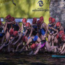 Las Estacas, nueva competencia de acuatica nelsonvargas