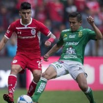 León va por otro sonado triunfo ahora ante Toluca este sábado en Liga MX