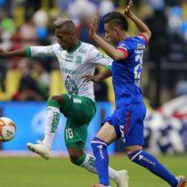 León ansía primer triunfo en casa ante Cruz Azul este sábado