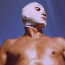 A 35 años de la muerte del luchador más famoso de México, El Santo