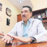 Autosuficiencia financiera de Antorcha, le da independencia política: Vocero