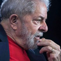 Lula da Silva recibe nueva condena por corrupción
