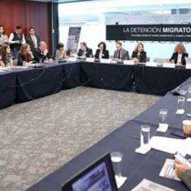 Acusan que EPN expulsó más migrantes que EU