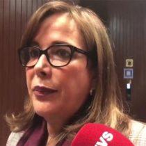 Morena definirá por encuesta a candidato en Puebla