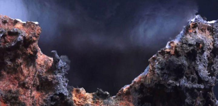 Recrea NASA condiciones del surgimiento de la vida en la Tierra