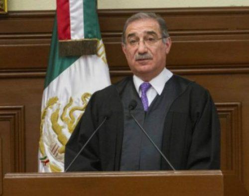 Niega Corte a CNDH mantener salarios