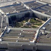 Pentágono evaluará 'emergencia nacional' de Trump; tardará semanas
