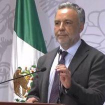 Va Morena por reforma fiscal que aproveche predial y tenencia estatal