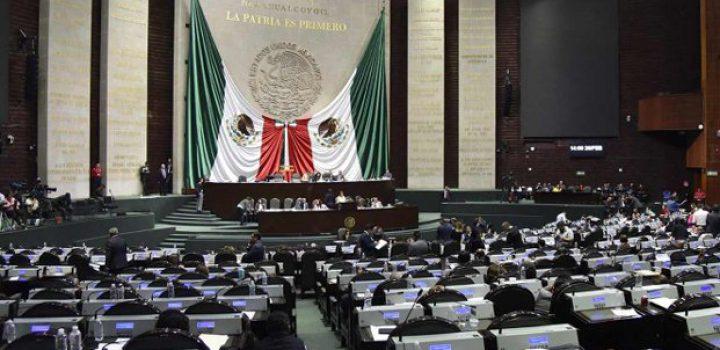 PRI propone eliminar comisiones bancarias