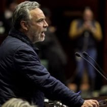 Morena va por incremento de 500 mil mdp para financiar programas