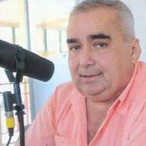 ONU pide esclarecer asesinato de Jesús Ramos