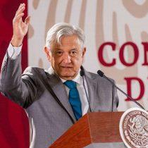 Revisará gobierno si 'El Chapo' puede ser repatriado