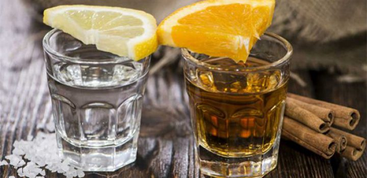 UE protege el tequila de México