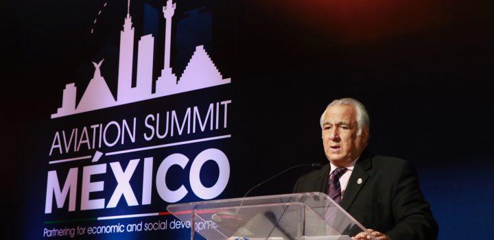 México contará con vuelo directo de Estambul, Turquía a CDMX a Cancún: MT