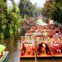Alcaldía de Xochimilco, emite comunicado para evitar tergiversación de información