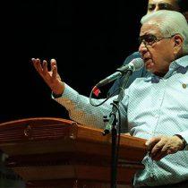 A pesar de calumnias y ataques Antorcha seguirá creciendo: Aquiles Córdova