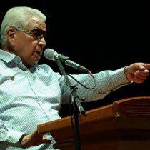 """""""Nuevas"""" acusaciones contra Antorcha Campesina"""