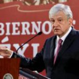 Superdelegados de AMLO ganan más y hacen menos que gobernadores