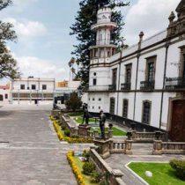 Académicos de Universidad de Chapingo planean estallar huelga