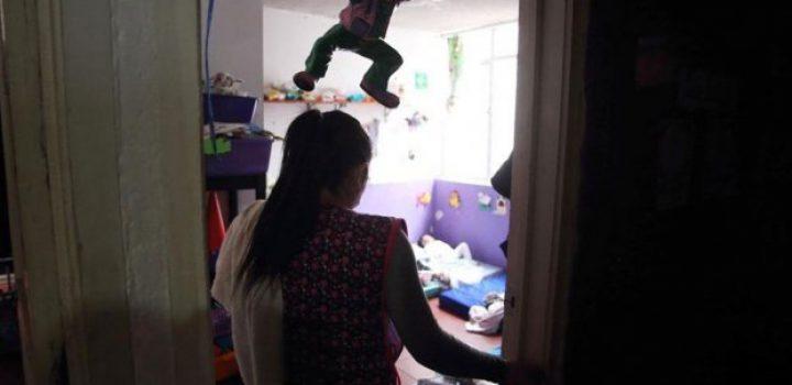 Juez ordena publicar reglas para estancias infantiles