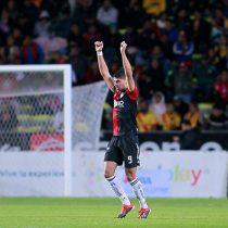 Atlas vence a Morelia en arranque de jornada 5 de Liga MX