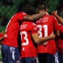 Veracruz aspira a primer triunfo del Clausura 2019 frente a Tigres